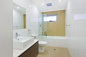 18-20_Houston_Road_Kensington_NSW_Bathroom