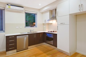 18-20_Houston_Road_Kensington_NSW_Kitchen
