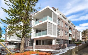 66-70_Boronia_Kensington_Street_view