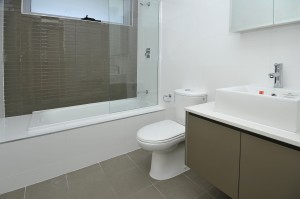 Boronia_bathroom