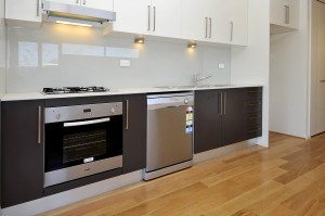 Boronia_kitchen